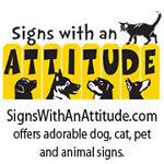 signswithanattitude
