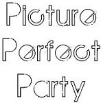 Picture Perfect Party