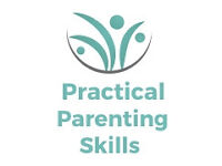 Practical Parenting Skills - Courses in Norwich