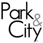 Park And City Outfitters