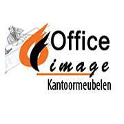Officeimage Kantoormeubelen
