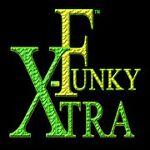 xtra-funky