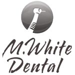 MWhite Dental