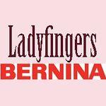 Ladyfingers Sewing