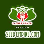Seed Empire