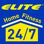 Elite Fitness Equipment