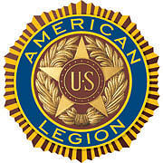 The American Legion San Fernando Post 176