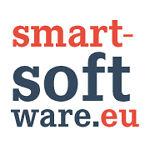 smart-software.eu