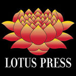 Lotus-Press-Verlag