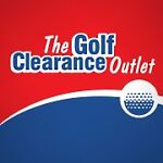 golf-clearance-outlet-aust