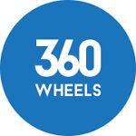 360-wheels