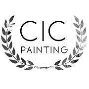 ** Wanted: Exterior Painting Contractors **