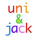 Uni and Jack