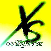 ExcelSports2u