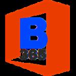 bitve365
