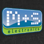 ms-electronics*net