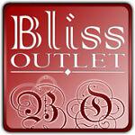 BlissOutlet