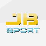 jb-sport_eu