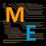 Modelling Electronics