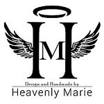 heavenlymarie