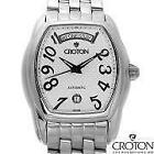 Croton Swiss Automatic Watch