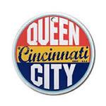 Cincinnati Mug Company