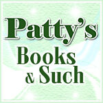 Patty's Books and Such