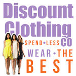 discountclothingco