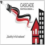 CASCADE PAINTING & DESIGN ltd