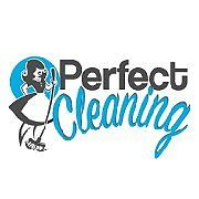 Book a cleaner for just £10.50 per hour!