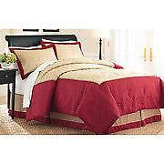 Better Homes and Gardens Comforter
