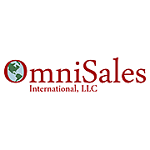 OmniSales International