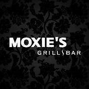 Moxie's Halifax coming this Summer to Bayers Lake!