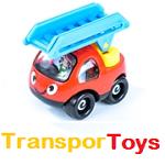 TransporToys