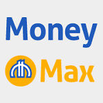 moneymax_at