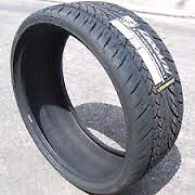 WANTED.....2- TIRES 235/30R22..$$$$$