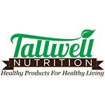 Tallwell Nutrition