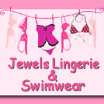 Jewels Lingerie & Swimwear