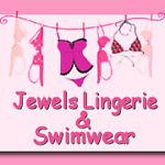 Jewels Lingerie & Swimwear