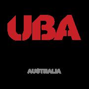ULTIMATE BUCKETS AUSTRALIA 20 TONNE EXCAVATOR MUD BUCKET 2000mm UBA Maroota The Hills District Preview