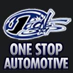 1stopautomotive