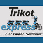 Trikotexpress