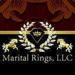 maritalrings