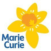 Volunteers Needed for the Marie Curie Great Daffodil Appeal