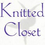 knittedcloset