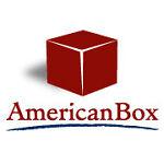 American Box Store