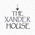 The Xander House
