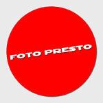 fotopresto-muenchen