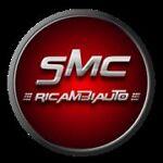 ricambi_smc