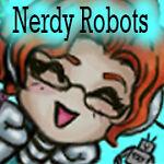 Nerdy Robots